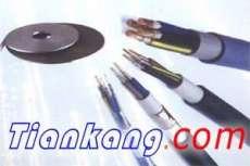 耐火电缆,阻燃电缆,NH-KVV22,ZR-YJV22,ZR-KVVP,NH-YJV22