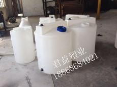 重捕剂加药罐MC-300L