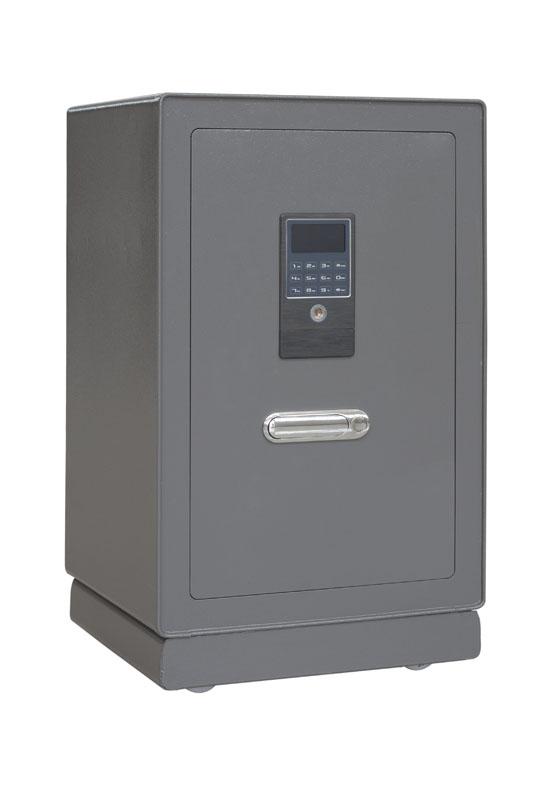 阳光行动  独家定制 中型家用系列 入墙式全钢保险柜 两种颜色