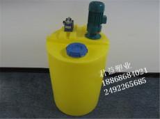 PAM搅拌机BLD09-11-0.75KW