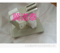小鼠固定架/小鼠固定器/大小鼠固定架/小白鼠尾静脉注射固定筒架