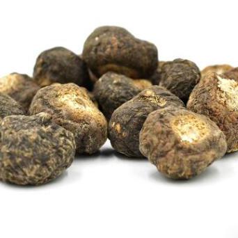 供应  秘鲁进口黑玛咖干果 一件代发