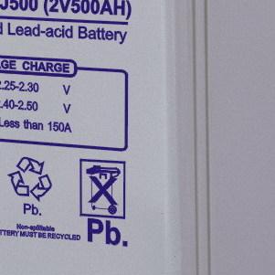 广东理士UPS电源专用蓄电池现货销售报价 通信设备专用蓄电池 医疗设备专用UPS蓄电池