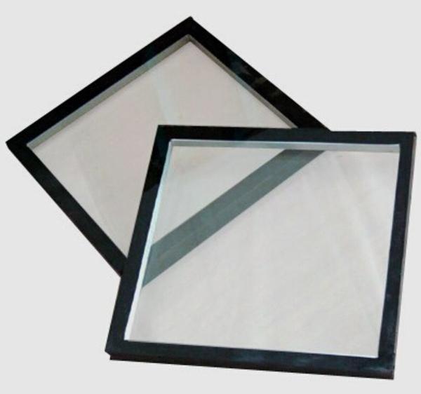 中空玻璃 晶泰牌 low-e中空 防輻射防紫外線圖片