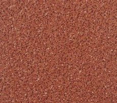 厂家供应金刚罩批砂漆 质感涂料 品质保障