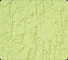高品质金刚罩质感刮砂漆 广东刮砂漆 刮砂漆价格