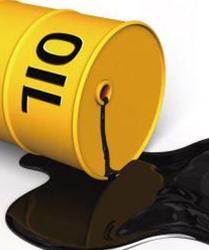 油市思考:发展国家石油储备还需倚重平衡思维