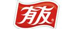 南京市江宁区迈尚食品贸易商行