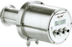 德国SH公司iPR智能在线糖度仪 全量程型 IPR FR2