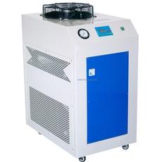 冰河AR系列风冷一体式冷水机SL-AR02