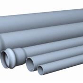 供应给水管管材 灌溉 饮用水 自来水排水管