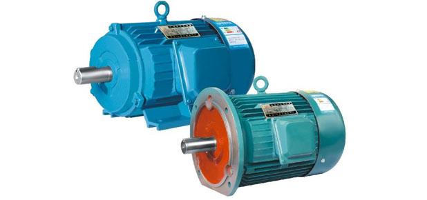 临沂乐合机电电动机制作y系列三相异步交流低压电机
