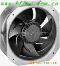 西门子变频器风扇W2E250-HL06-01