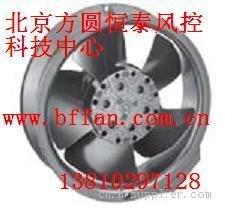 西门子变频器风扇W2E143-AB09-01
