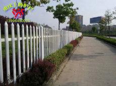 万州PVC栏杆塑钢栏杆