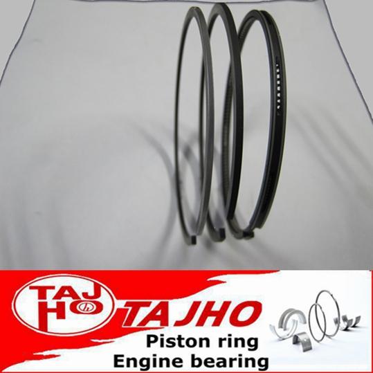 供应适用于利斯特活塞环P750-13120高品质活塞环