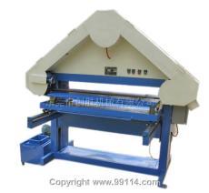 16自动平面磨砂机3