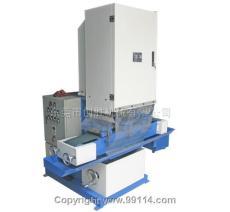16铝型材打磨机