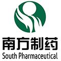 福建南方制药股份有限公司