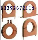 滁州空调木托//空调木托生产厂家//空调木托价格