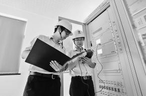 西电变压器打造一个全新的企业