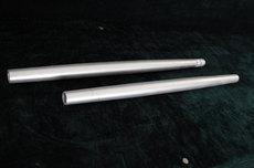 供应新型高强韧镁合金半连续铸造管材--明镁科技