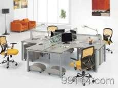 河南屏风办公桌、郑州隔断办公桌定做、屏风办公桌价格、郑州屏风办公桌厂家销售