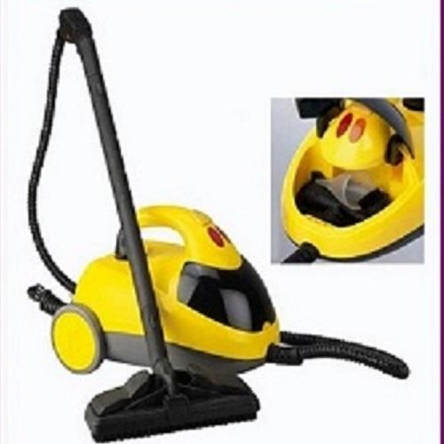 家庭油烟机沙发地板卫生清洗清洁高温蒸汽清洗机STI 1.8