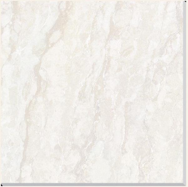 佛山抛光砖 花纹地板砖800x800 耐污染自然石瓷砖厂家