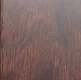 菠萝格三层三拼木地板双色可选实木地板
