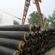 小区供暖管道材料的批发价格 小区供暖管道材料