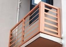 Q195河北省张家口市锌钢空调护栏,锌钢百叶窗,组装式防盗窗,铝合金百叶窗,园林护栏,锌钢栅栏