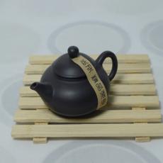 厂价批发 茶壶 紫砂壶 紫砂茶壶连盒 潮州工夫茶壶