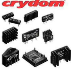抢新CRYDOM三相模块