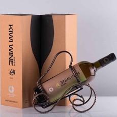 江帆酒业供应750ml经典甜型礼盒装猕猴桃酒