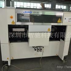 供应二手JUKI FX-1R高速贴片机