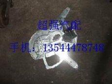 供应沃尔沃(富豪)S80玻璃升降器,电子扇,减震器,方向机,原厂件