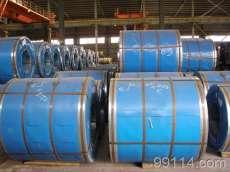 304不锈钢冷轧板|钢材厂|上海草今 价格优惠