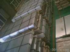 马钢冷轧板|316l冷轧板|上海草今