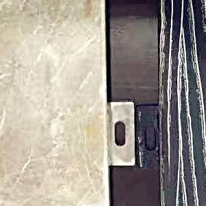 重庆木纹热转印加工厂木纹热转印批发
