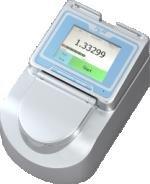 全自动台式数显折光仪RA-620