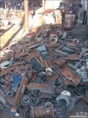 成都废品回收/成都变压器回收/成都电动机回收