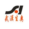 武汉市生奥电脑纸品印务有限公司