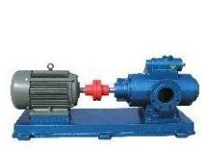 HSNH660-54三螺杆泵哪里有现货_机械及行业设备_网库
