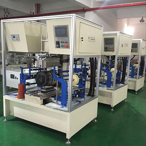 东莞市宏富印刷设备有限公司