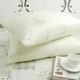 专柜同款真丝四件套桑蚕丝提花四件套真丝绸婚庆床上用品幻纱