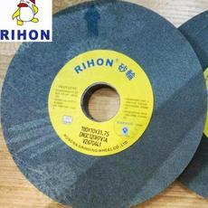 厂家热销:利合(RIHON)牌砂轮 高强度高质量陶瓷砂轮