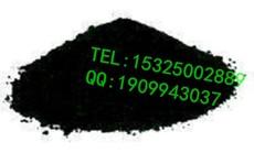 打印耗材用磁性纳米四氧化三铁黑色粉末