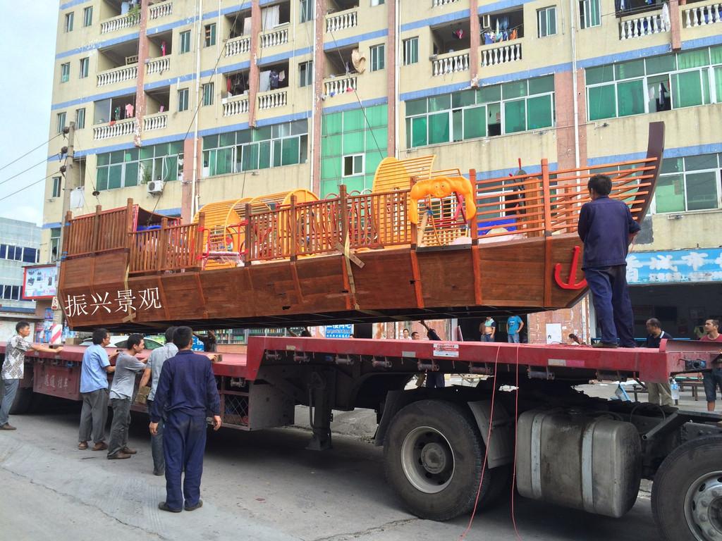 西昌【景观木船可按需求定制】婚纱摄影景观装饰渔船 手划贡多拉木船厂家