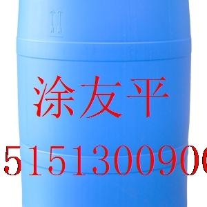 月桂酸无规聚醚LPE-1200